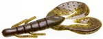 Zoom Super Speed Craw