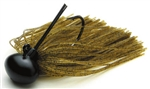 Keitech Model 2 Football Jig