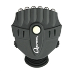 Quarrow 5103 Super 6 Cap Light