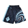 The Tsunami Lacrosse Short