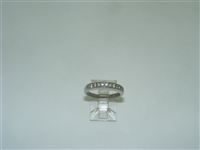 14k Bridal Diamond Ring