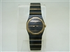 Ladies Mariner SG watch