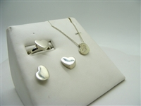 Tiffany & Co. Modern Heart Paloma Picasso Set