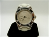 TB Buti LADY LULU Automatico with Diamonds Watch
