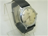 Vintage Mens Gruen Precision Diamond watch