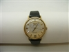 Longines Admiral 18k Yellow Gold Automatic Admiral Watch