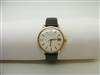 Tiffany & Co 14k Yellow Gold Automatic Watch