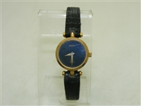 Vintage GUCCI Gold Plated Watch