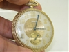 Gorgeous Vintage Elgin Pocket Watch