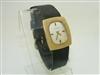 14k Yellow Gold Vintage Bulova Watch