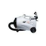 Proteam ProClean ProVac 120V Canister Vacuum with Commercial Power Nozzle Kit