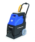 Thermax TRI-98-150 Self Contained Walk Behind Carpet Extractor
