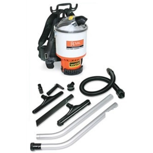 Image result for royal vacuum parts