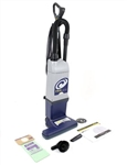 ProTeam 104867 ProCare 15XP Upright Vacuum