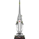 Hoover FloorMate Deluxe Hard Floor Cleaner FH40160
