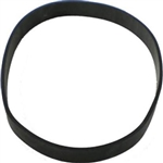 Bissell Lift Off / Power Glide Belt 2763, 160-1961