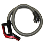 Bissell Hose Assembly W/Handle 6900 Digipro