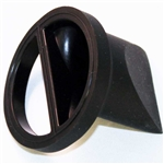 Bissell Airstack Bottom Seal 6035045