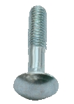 Hoover Handle Clamp Bolt