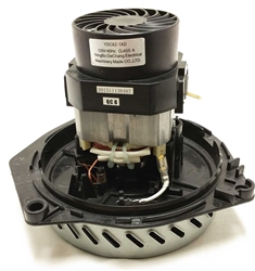 Hoover Motor Assembly F5915 F5915900, F5917900,