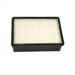 Hoover Exhaust Filter  S3865,SH40050,SH40055