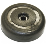 Hoover Wheel Rear Windtunnel U5395 U5433