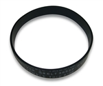 Hoover Agitator Belt Pkg of 2 (40201190)