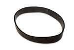 Hoover T Series Belt 38528058