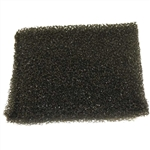 Hoover Tank Filter 38762010