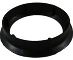 Hoover Motor Seal. For Hoover Elite. Genuine Hoover parts. 38784016,H-38784016