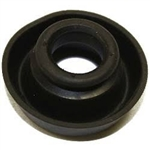 Hoover Solution Tank Seal  38784060