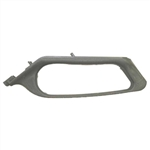 Hoover Handle Guard 39458005