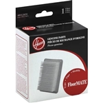 Hoover Floormate Filter 40112050