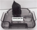 Hoover Lid Assembly 42272111