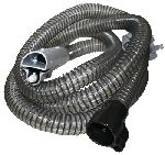 Hoover SteamVac Hose for F5 Series 43436016 90001337