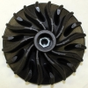 Hoover Fan All Elite, Dimension, Legacy, Innovation,Hoover Fan | 43565006,H-43565006