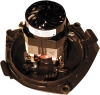 Hoover Motor Assembly 12 AMP 43576197