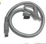 HOOVER ELECTRIC HOSE ASSEMBLY SH40060