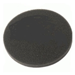Hoover Dirt Cup Foam Filter | 440001813,H-440001813