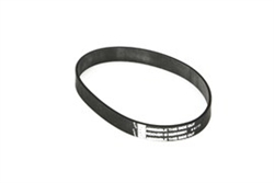 Hoover Belt T1 \ Black Part # 562932001