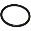 Kirby Gasket O-Ring For Mini-Emptor 2HD-LGII