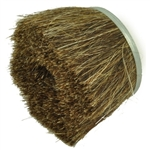 Kirby Brush Ring Insert For Dust Brush 505-UG  220189