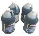 Thermax Carpet / Upholstery Cleaner Gallon Case 4