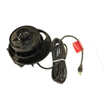 Shop Vac Motor Unit 90LN550A
