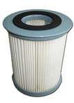 Generic Replacement for Hoover 59157055 Dirt Cup Filter.