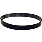 Replacement Hoover Flat Dialamatic Agitator Belt