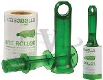 Casabella Lint Roller with Recyclable Handle