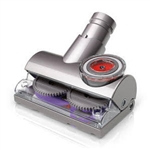 Dyson Tangle-Free Turbine Attachment - 925067-06
