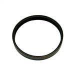 Hoover Upright Air Lift Belt 440008202