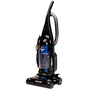 Bissell 3576 Cleanview Ii Bagless Upright Vacuum Parts